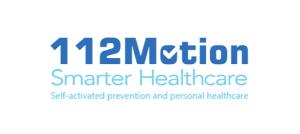 112 motion