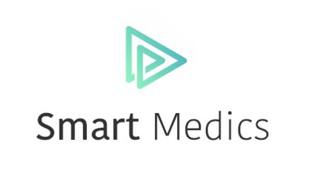 Smart Medics